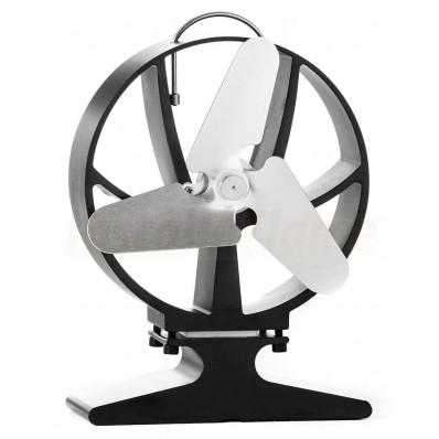 Krosnelės ventiliatorius sirocco