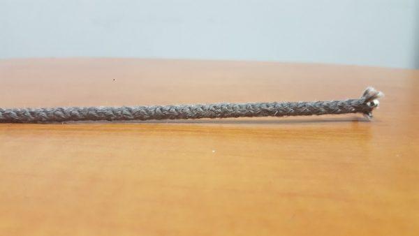 JOTUL šniūras durelėms 4,7 mm plotis