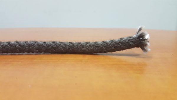 JOTUL durelių šniūras 8.6 mm pločio