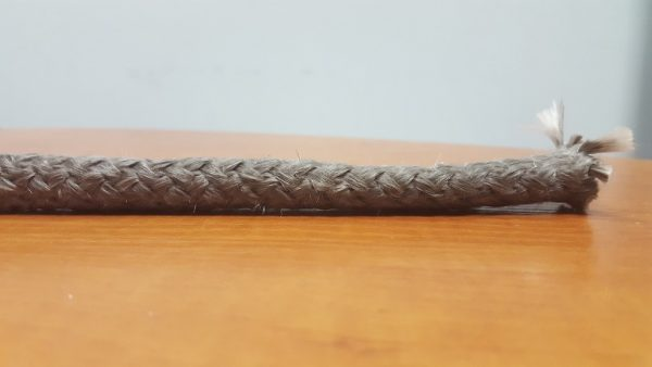Šniūras durelėms SPARTHERM 16mm pločio