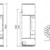 SCAN 85-5 HT-LB
