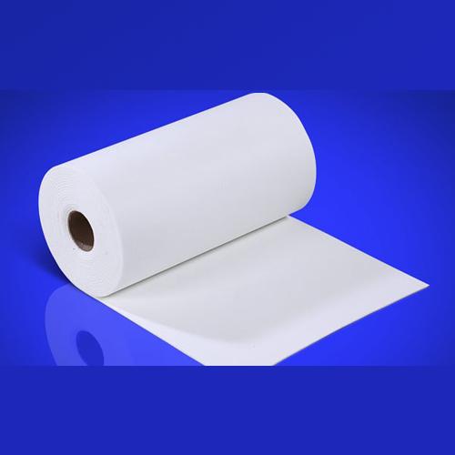 Keraminis popierius